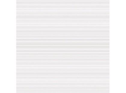 Нефрит Меланж Светло-голубой 16-00-61-441 (ИБК)