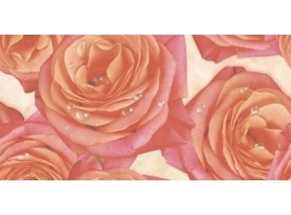 Нефрит Мэри Декоративный массив Мэри (роза)