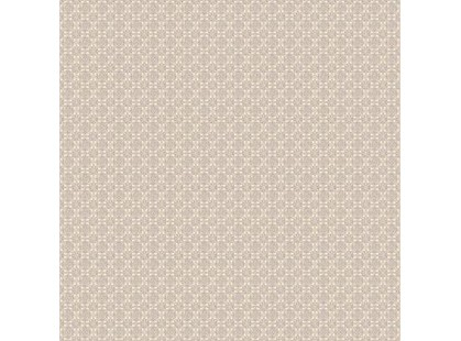 Нефрит Мирабель Бежевая 04-00-11-116