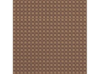 Нефрит Мирабель коричневый 04-01-11-116