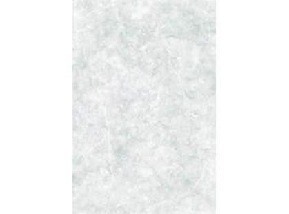 Нефрит Палермо Голубой  10-03-62-220-0