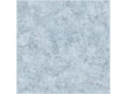 Нефрит Палермо Цветы 10-03-11-221-0  (1ч)