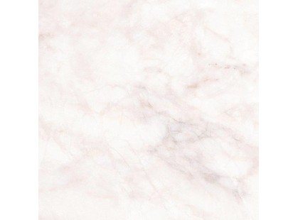 Нефрит Пастораль Пастораль Плитка напольная серый 16-00-06-460 38,5х38,5 (ИБК)