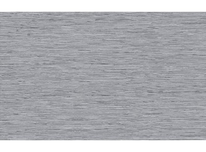 Нефрит Piano Серый./09-01-06-046/ /98-01-02-46/