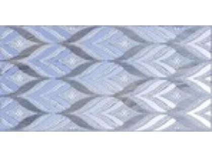 Нефрит Реноме голубой  10-03-62-220-0