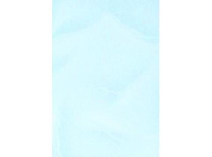 Нефрит София Светло-голубая