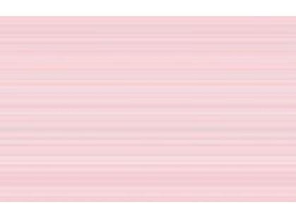 Нефрит Стрит-2 светло-розовый