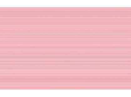 Нефрит Стрит-2 темно-розовый