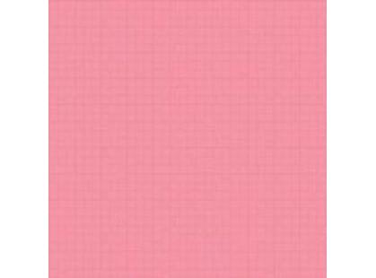 Нефрит Стрит-2 Фортэ розовый