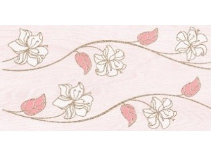 Нефрит Суздаль Истра Розовый светлый