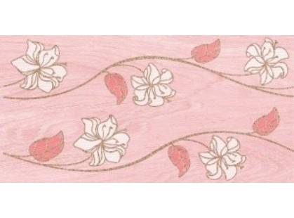 Нефрит Суздаль Истра Розовый темный