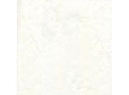 Нефрит Толедо Белая