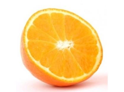 Нефрит Толедо Апельсин 1