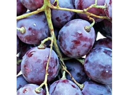 Нефрит Толедо Виноград 3