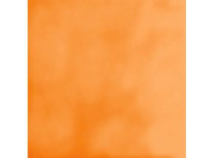 Нефрит Толедо Оранжевая