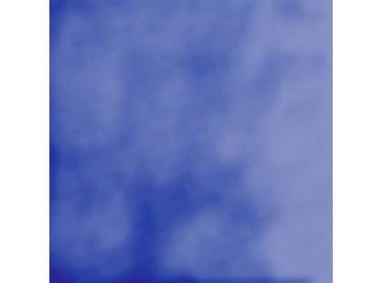 Нефрит Толедо Синяя