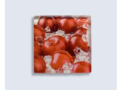 Нефрит Толедо fruits (стеклянный)