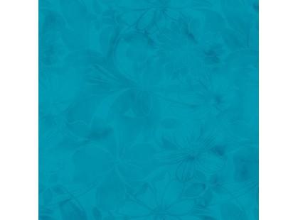 Нефрит Ультра Ультра сине-голубой /04-01-65-011/ /96-64-65-11/  Плитка напольная