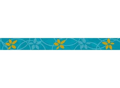 Нефрит Ультра Ультра сине-голубой /46-03-65-090-0/ /86-05-64-90/