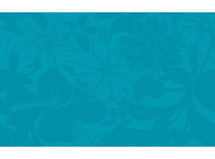 Нефрит Ультра Ультра сине-голубой Т /09-01-65-011/ /99-64-65-11/