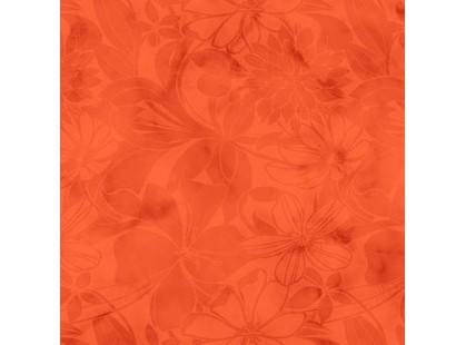 Нефрит Ультра Ультра терракотовый /04-01-25-011/ /96-42-43-11/  Плитка напольная
