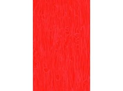 Нефрит Вальс Вальс красный
