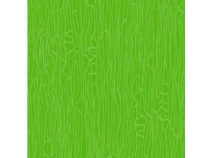 Нефрит Вальс Зелёный