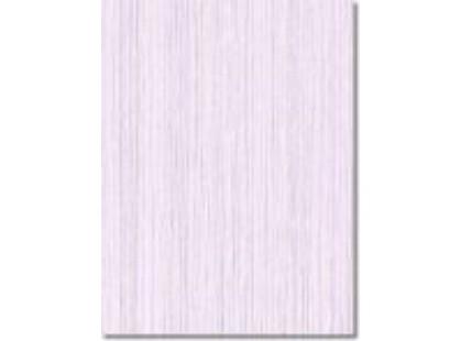 Нефрит Версаль Светло-Лиловый