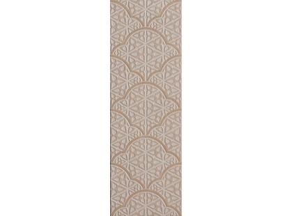Newker Alhambra Decor Cream