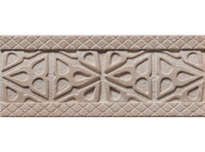 Newker Alhambra Zocalo Multi