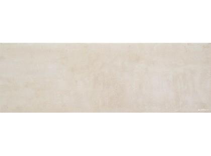 Newker Casale Ivory