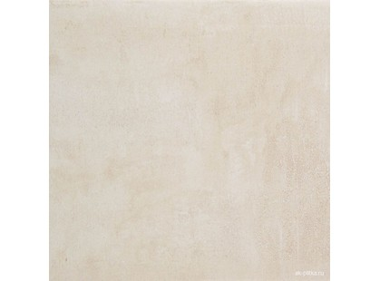 Newker Casale Ivory