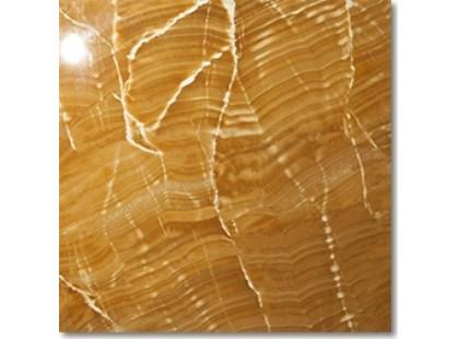 Newker Honey Amber-2