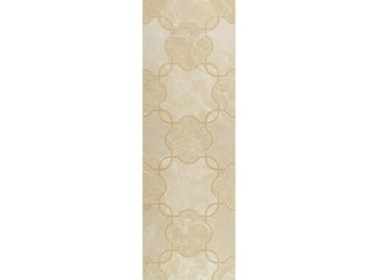 Newker Imperium 30x90 Decorado Minaret Cream