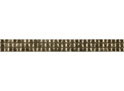 Newker Imperium 30x90 listelo Minaret Gold