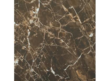 Newker Imperium 31x60 Brown