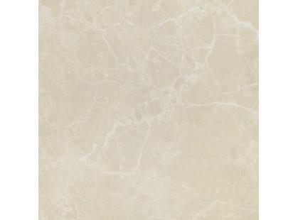 Newker Imperium 31x60 Cream 1