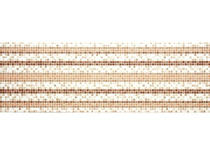 Newker Mix Line Warm 117204