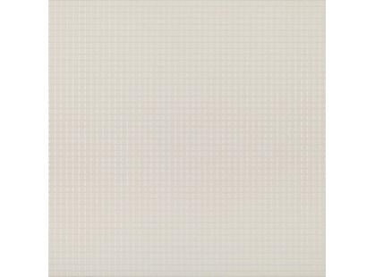 Newker Mix Pulsmix White  101101