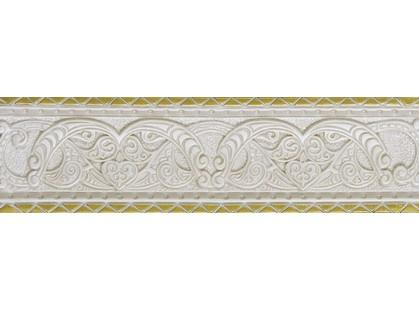 Newker Orna Listello  Ivory