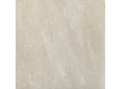 Newker Ritz Crema Ivory Lappato