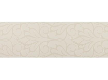Newker Royal Queen Ivory