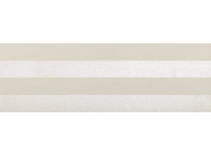 Newker Royal Ivory