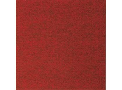 Nobilia Fortune Caramela Red