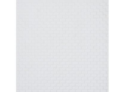 Nobilia Fortune Elegance Bianco