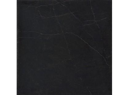 Novabell Absolute Statuario / Nero Marquinia Lapp. Rett. Nero Marquinia