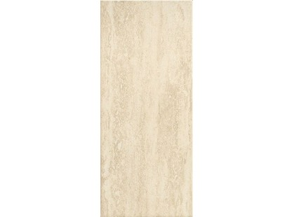 Novabell Absolute Travertino Beige Absolute Rettificato Travertino Beige
