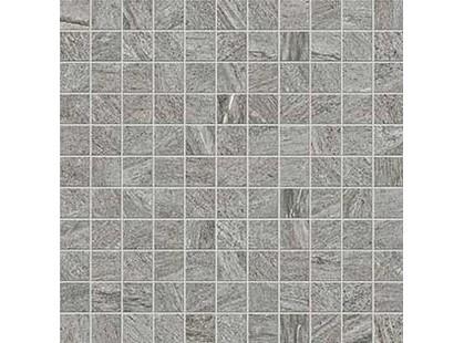 Novabell Eterna Mosaico 2.5x2.5 Perla