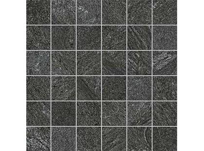 Novabell Eterna Mosaico 5x5 Grap