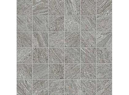 Novabell Eterna Mosaico 5x5 Perla